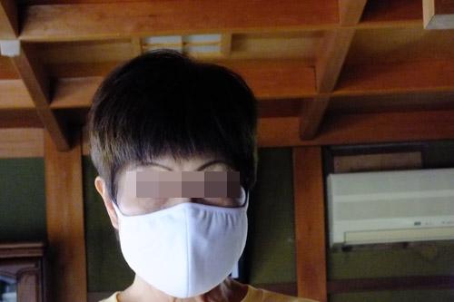 f:id:miyako2226:20200707234502j:plain