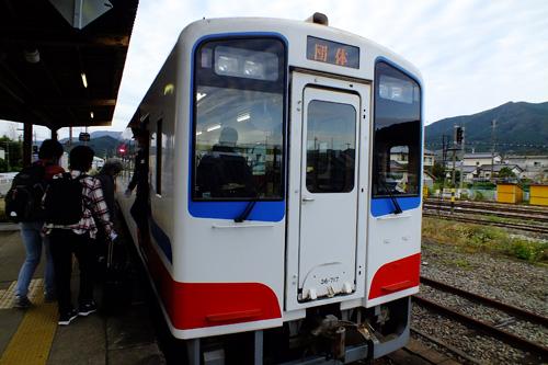 f:id:miyako2226:20201022223628j:plain
