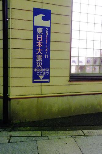 f:id:miyako2226:20201022234952j:plain