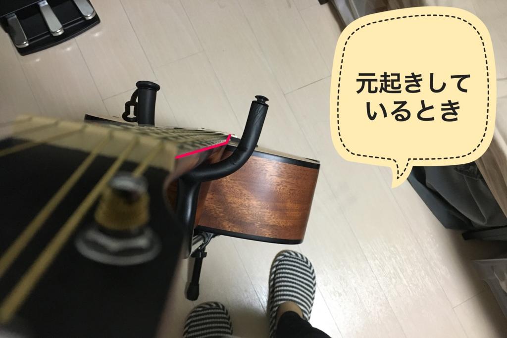 f:id:miyako2911:20170413230635j:plain