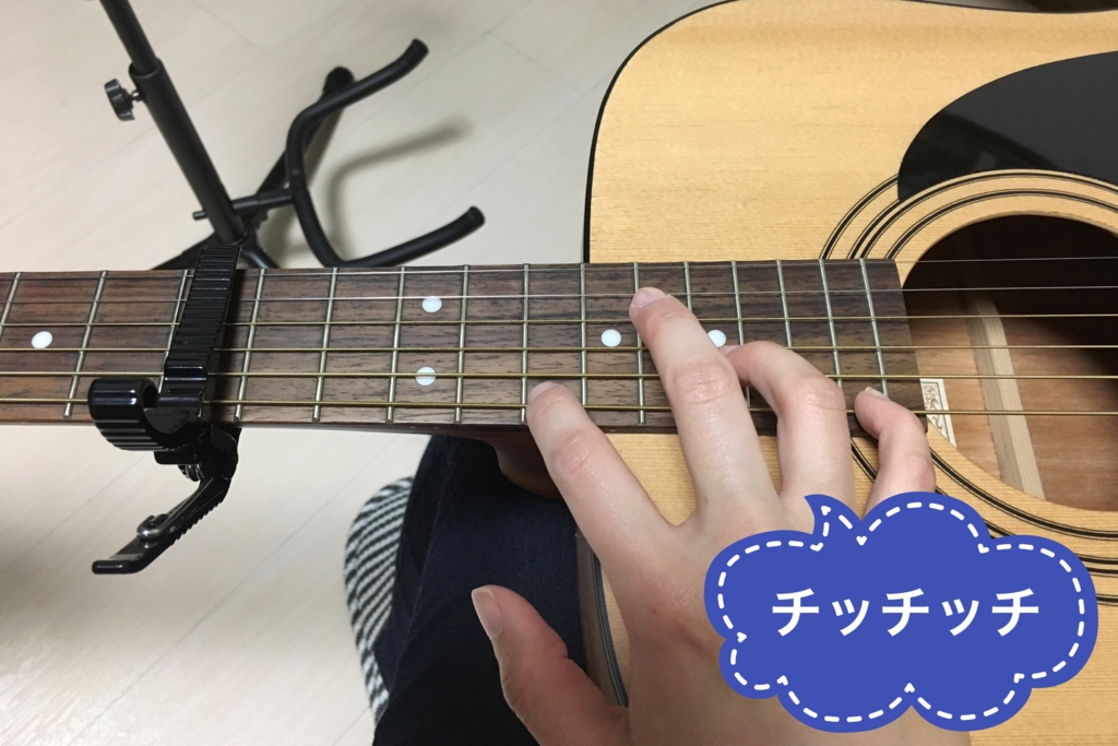 f:id:miyako2911:20170413230945j:plain