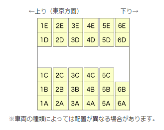 f:id:miyako2911:20170416022815p:plain