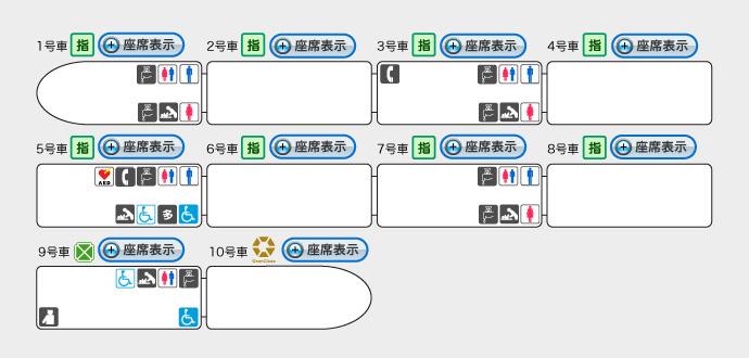 f:id:miyako2911:20170416022834p:plain