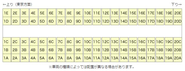 f:id:miyako2911:20170416022920p:plain