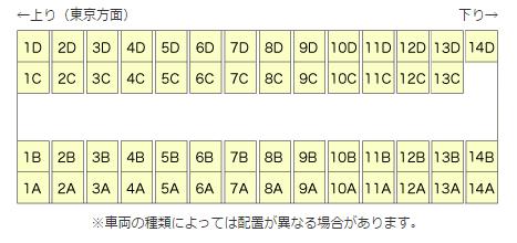 f:id:miyako2911:20170416023023p:plain