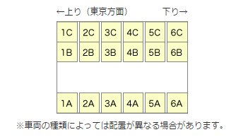f:id:miyako2911:20170416023122p:plain