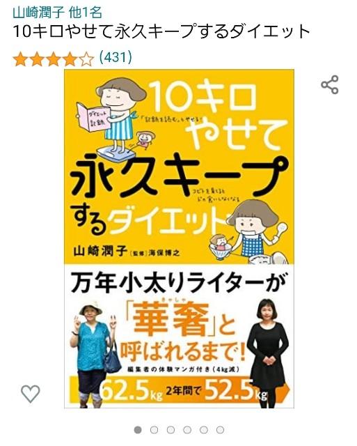 f:id:miyako385style:20210612175330j:image