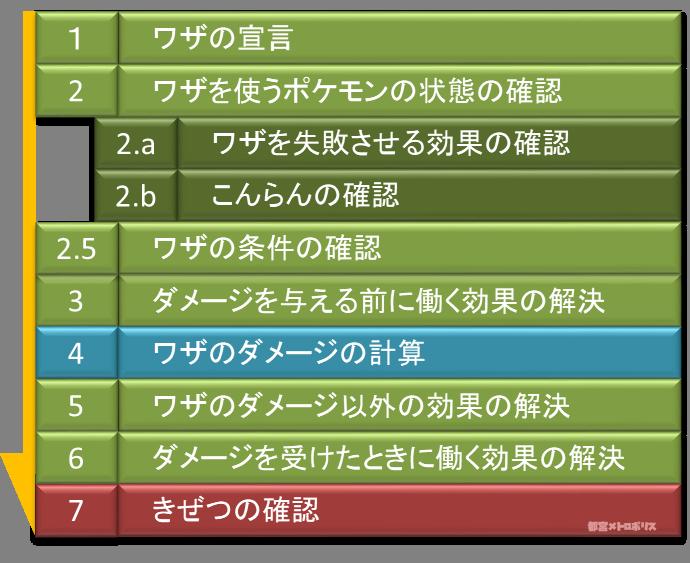 f:id:miyakoa2:20180818193955p:plain