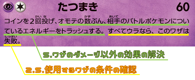 f:id:miyakoa2:20180818232441p:plain