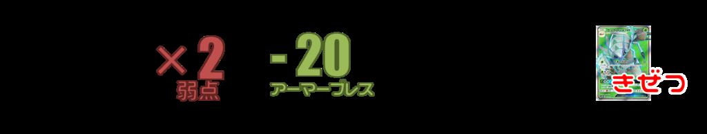f:id:miyakoa2:20180823090520p:plain