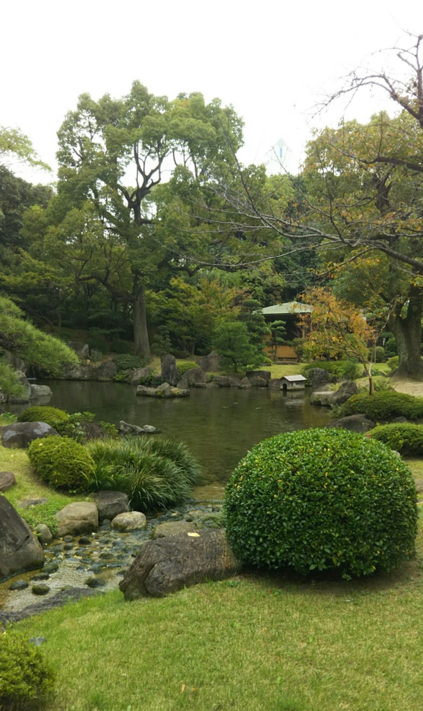 f:id:miyakogu:20161022200846j:plain