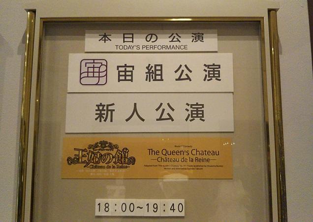 f:id:miyakogu:20170221224401j:plain