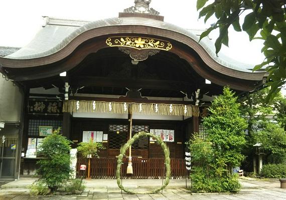 f:id:miyakogu:20170702150519j:plain