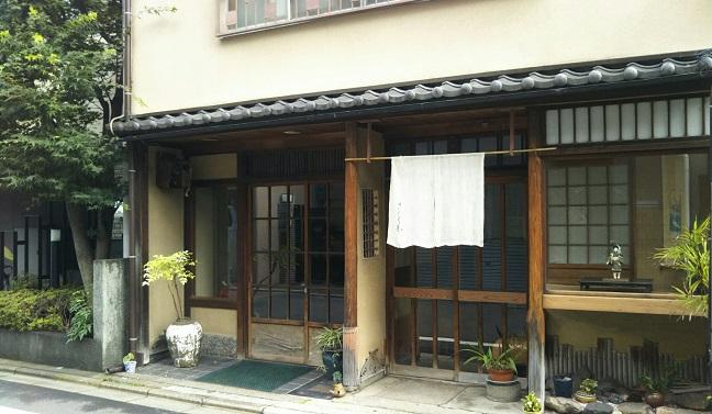 f:id:miyakogu:20170702150543j:plain