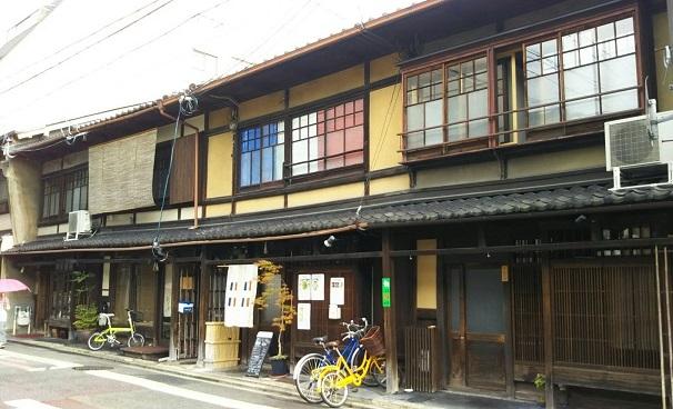 f:id:miyakogu:20170702150615j:plain