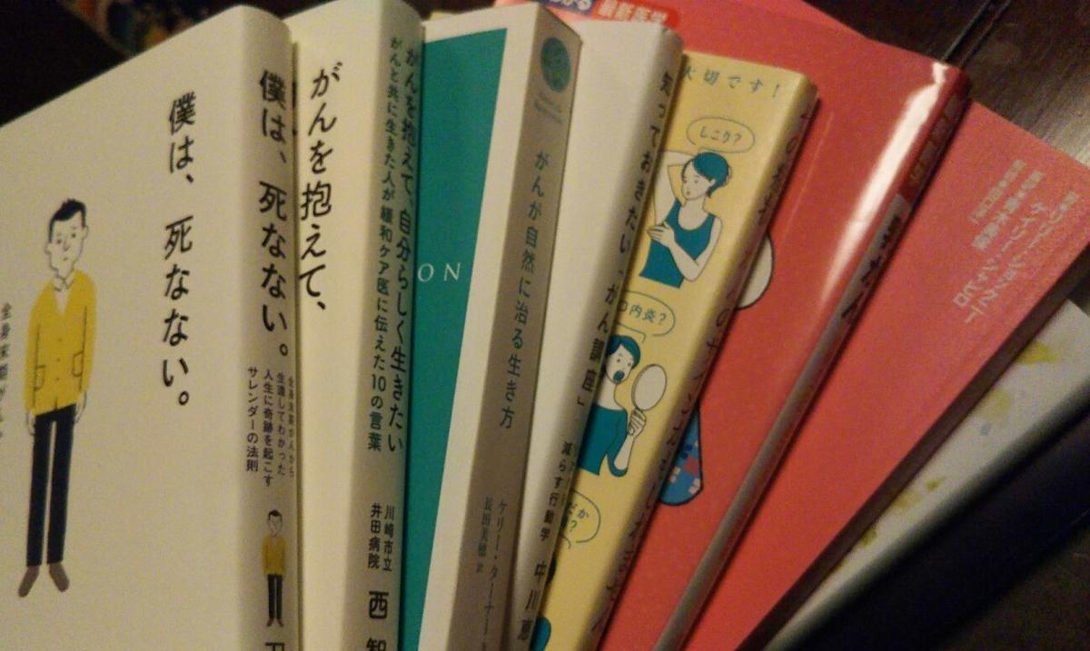 f:id:miyakogu:20200202121515j:plain