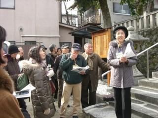 f:id:miyakogusa:20090221144004j:image