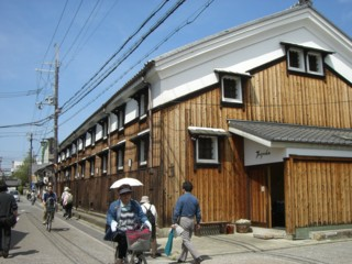 f:id:miyakogusa:20090418133154j:image