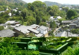 f:id:miyakogusa:20090518175600j:image
