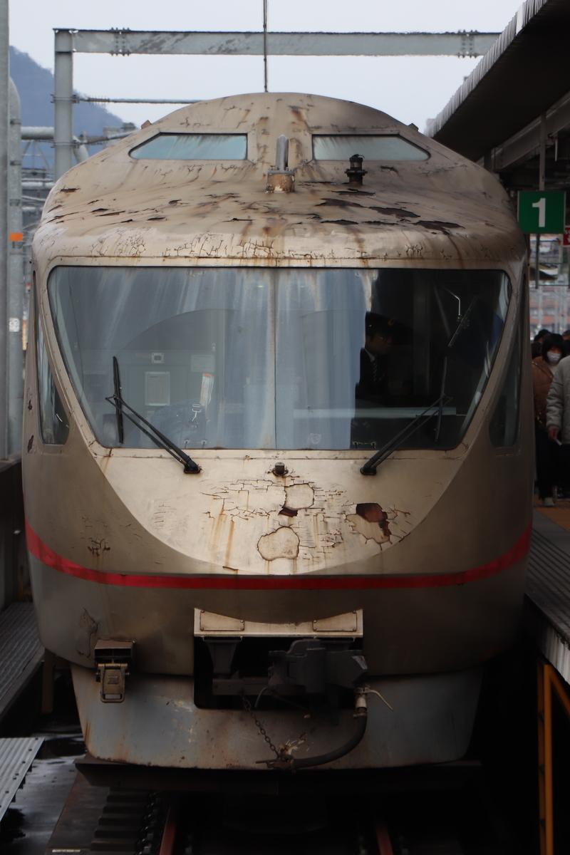 f:id:miyakoji-cityliner:20200105084741j:plain