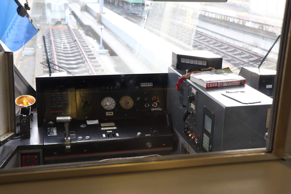 f:id:miyakoji-cityliner:20200105085247j:plain