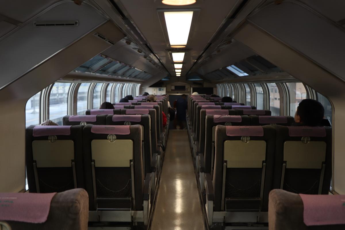 f:id:miyakoji-cityliner:20200105085314j:plain