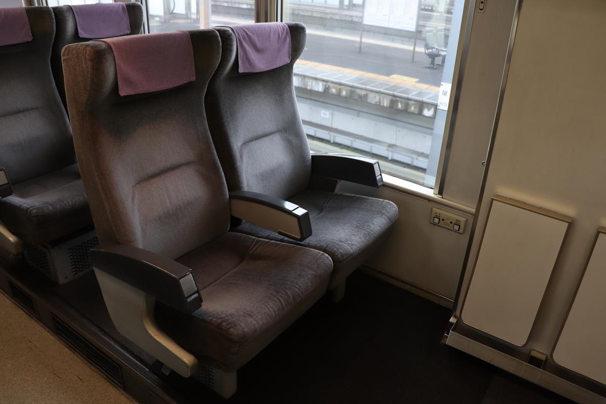 f:id:miyakoji-cityliner:20200105085325j:plain