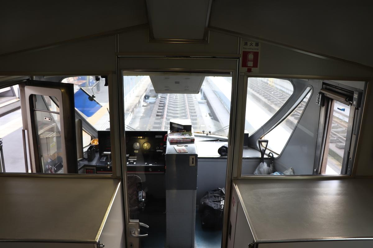 f:id:miyakoji-cityliner:20200105085340j:plain