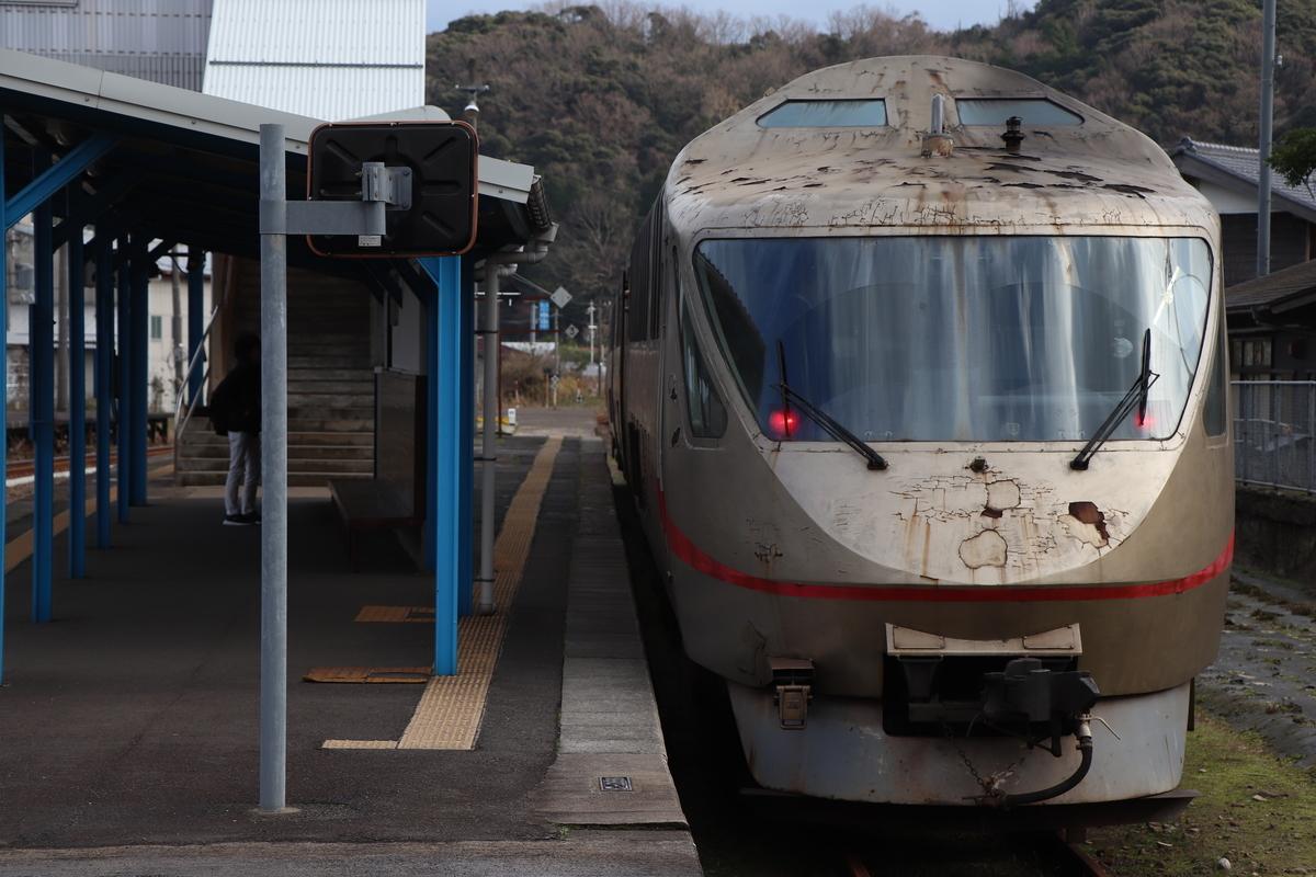 f:id:miyakoji-cityliner:20200105100348j:plain