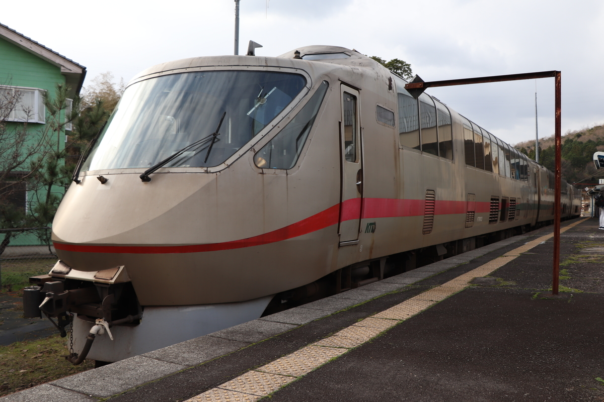f:id:miyakoji-cityliner:20200105100845j:plain