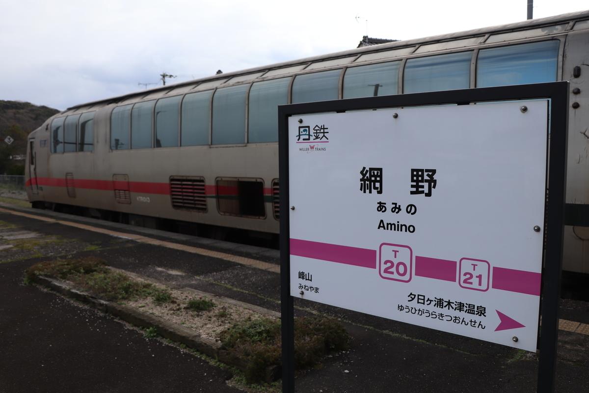 f:id:miyakoji-cityliner:20200105100918j:plain