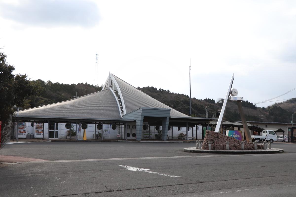 f:id:miyakoji-cityliner:20200105101905j:plain