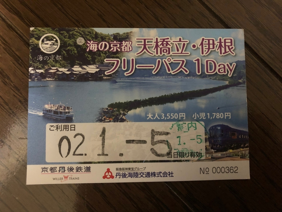 f:id:miyakoji-cityliner:20200308232410j:plain