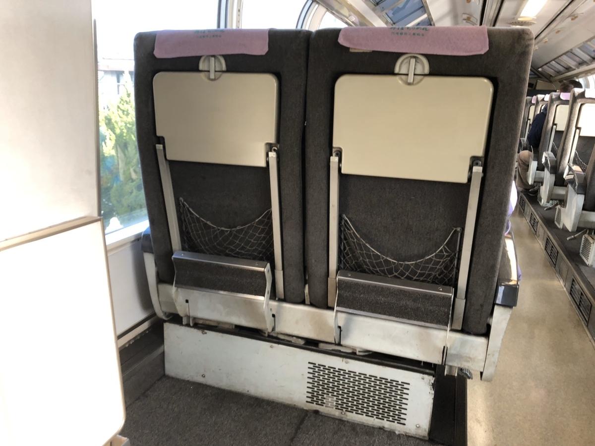 f:id:miyakoji-cityliner:20200309191819j:plain