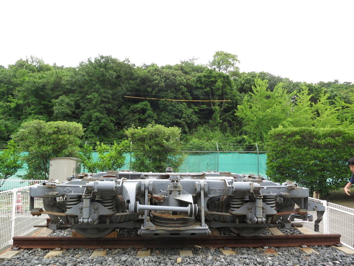 f:id:miyakoji-cityliner:20200324195522j:plain