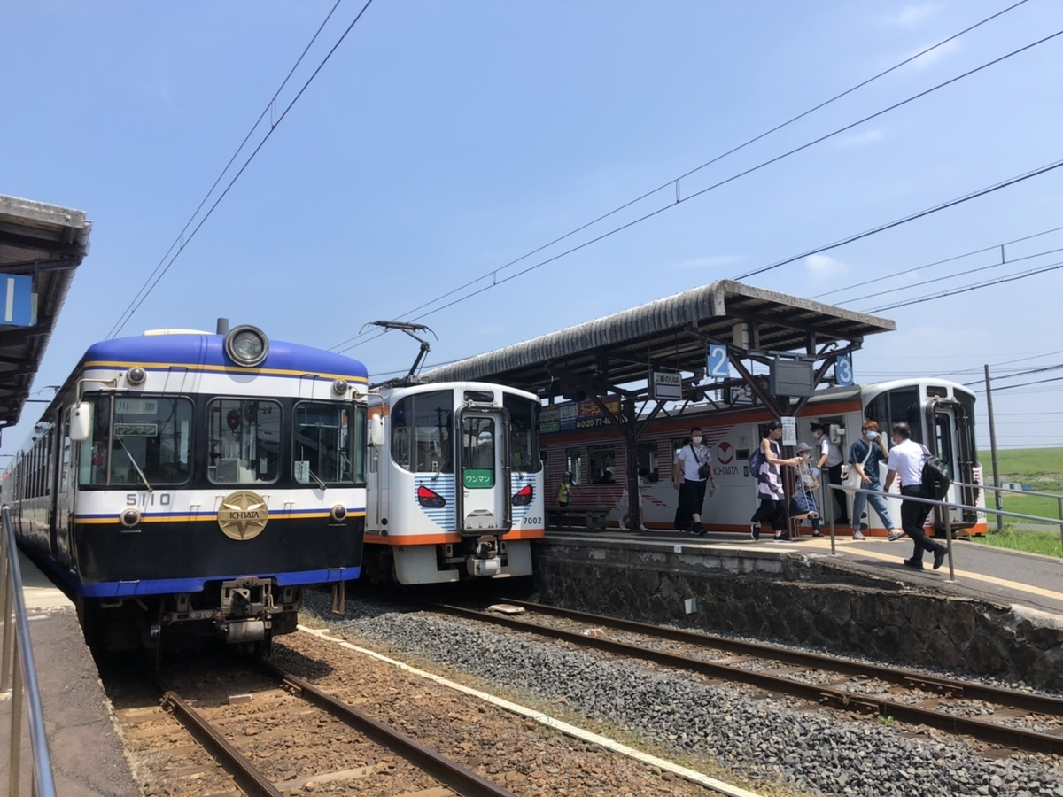 f:id:miyakoji-cityliner:20200820192614j:plain