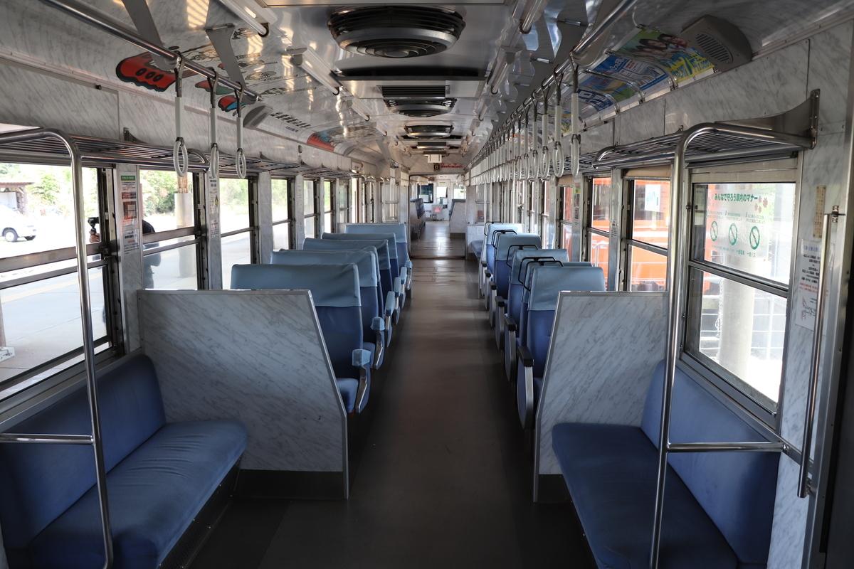 f:id:miyakoji-cityliner:20200820202454j:plain
