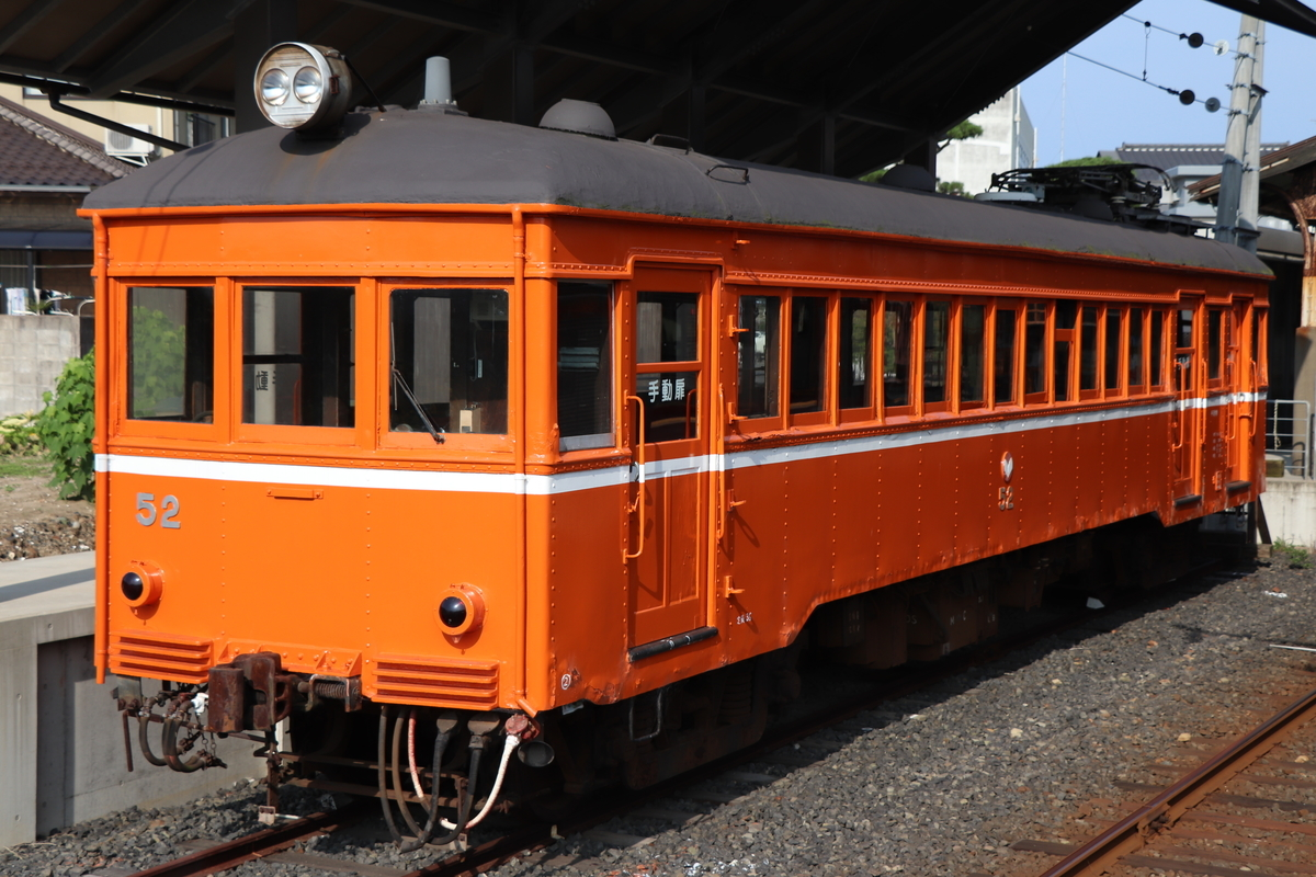 f:id:miyakoji-cityliner:20200820205904j:plain