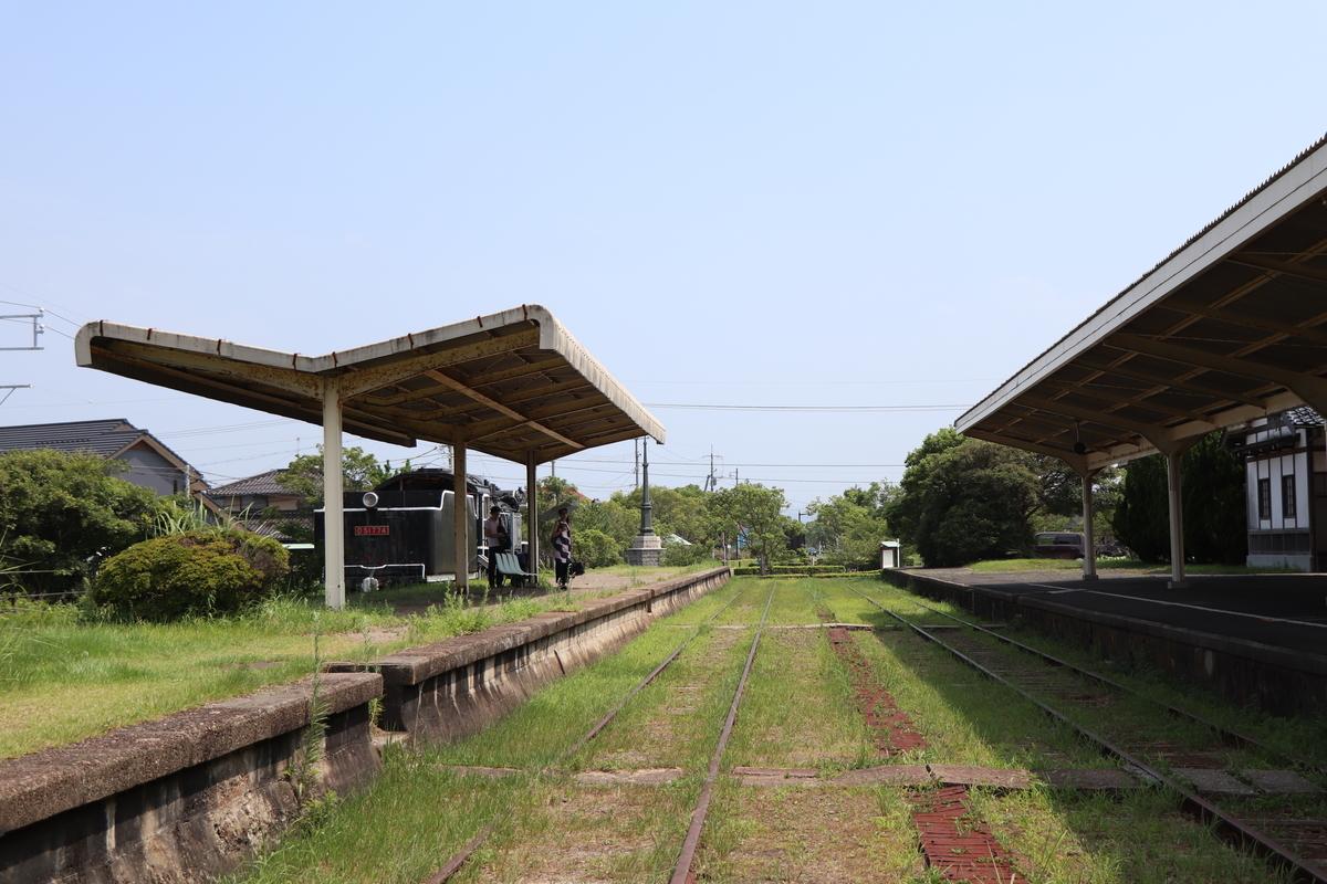 f:id:miyakoji-cityliner:20200820234805j:plain