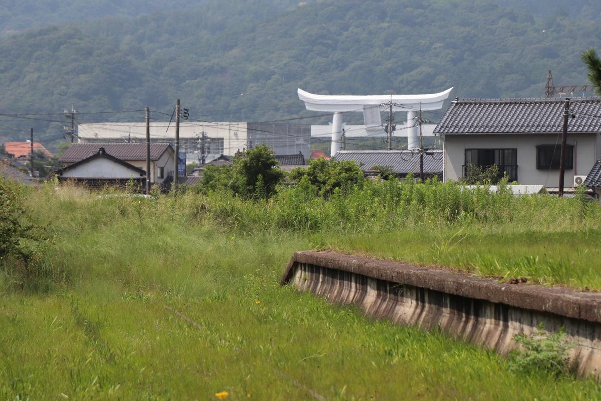 f:id:miyakoji-cityliner:20200820234959j:plain
