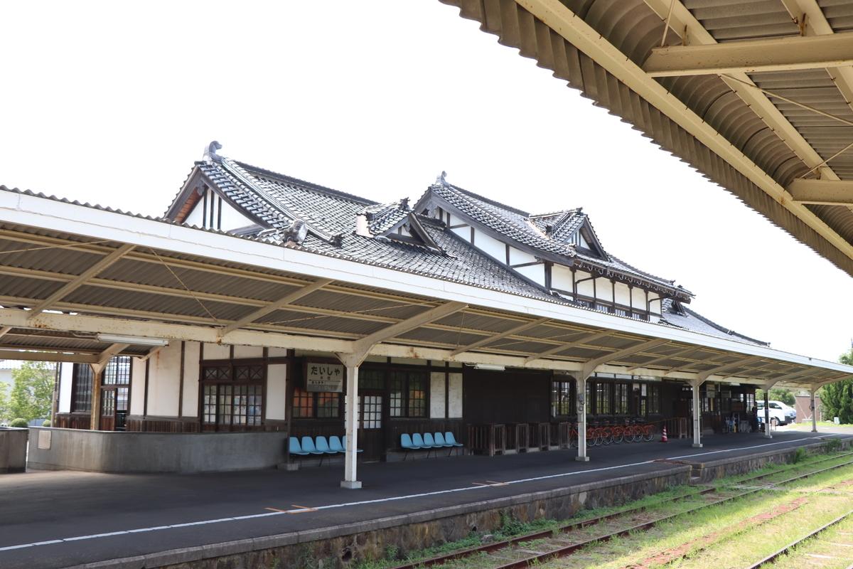 f:id:miyakoji-cityliner:20200827224218j:plain