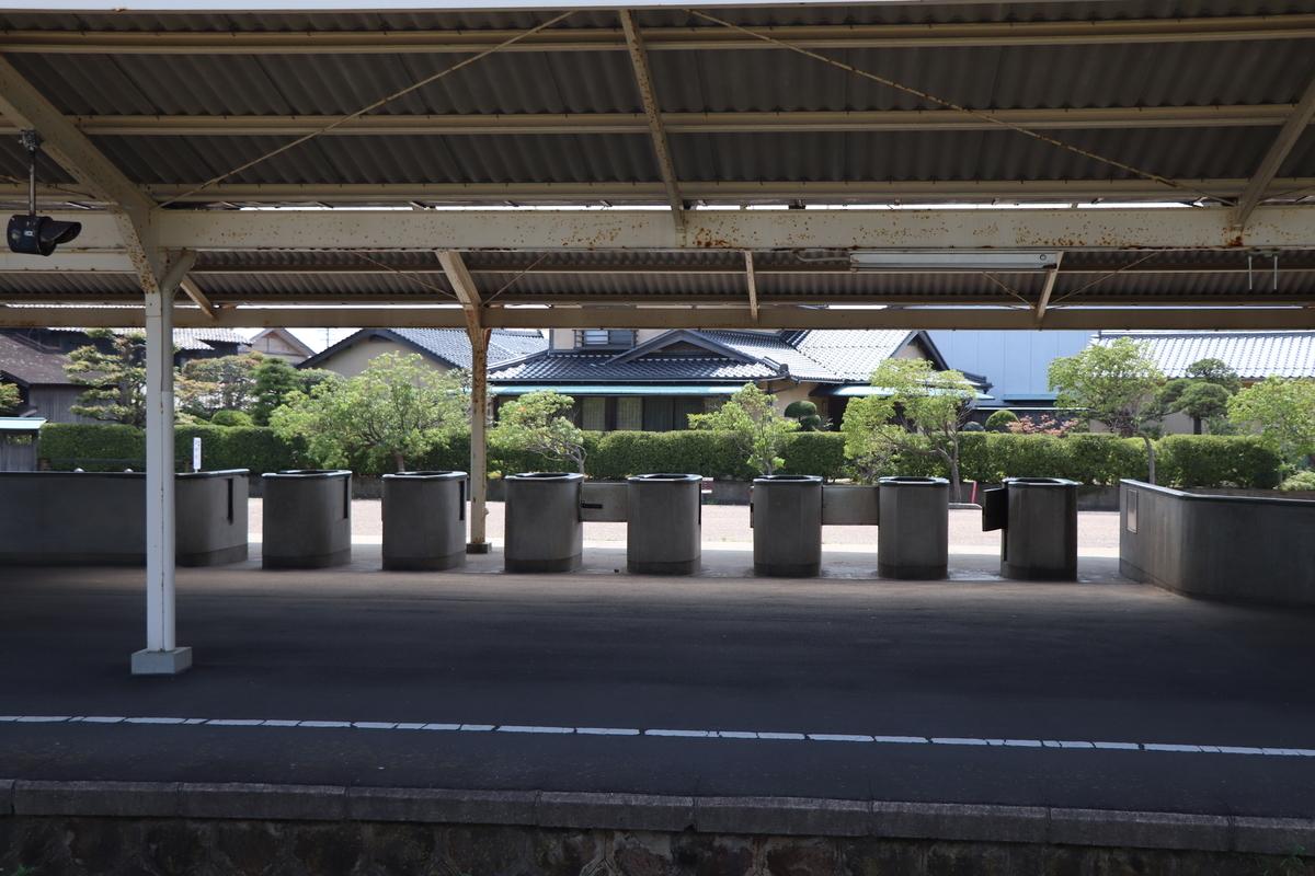 f:id:miyakoji-cityliner:20200827224319j:plain
