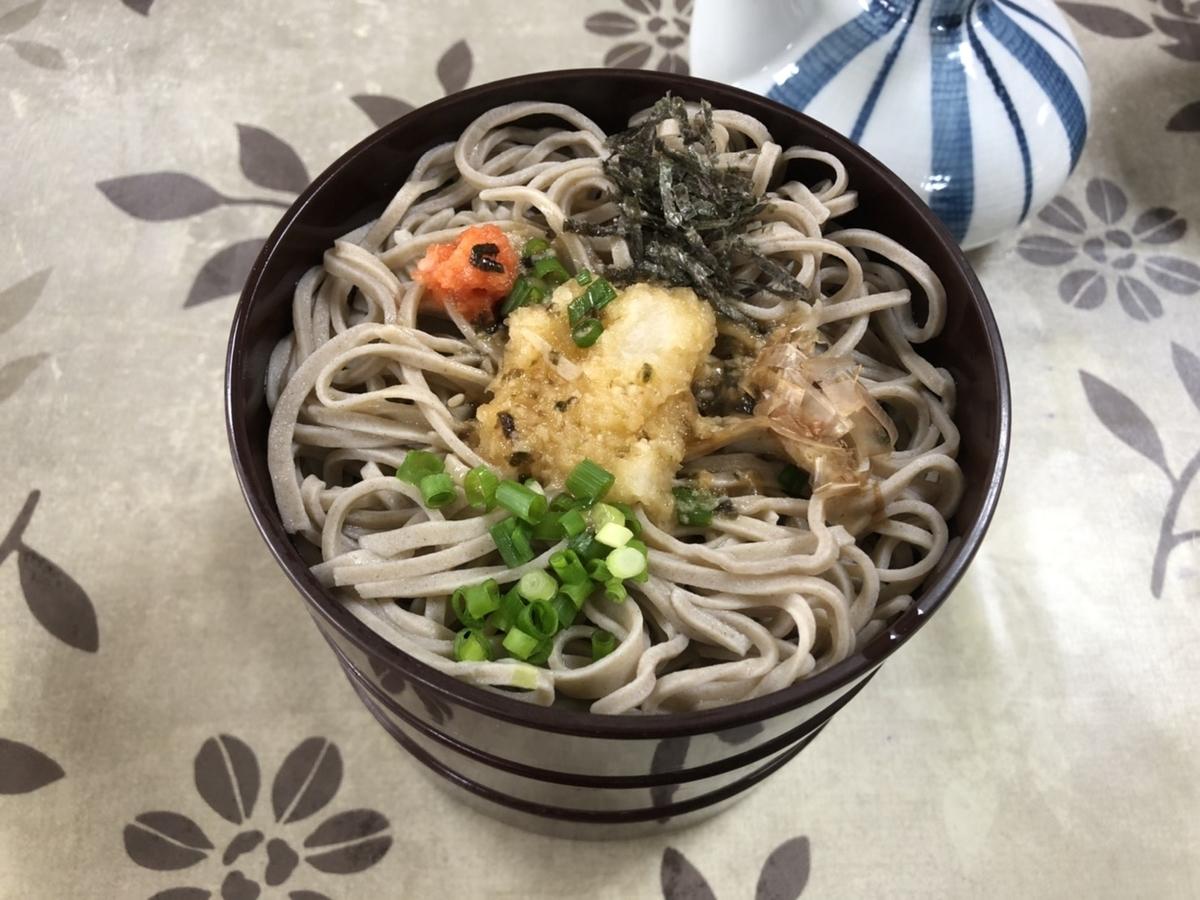 f:id:miyakoji-cityliner:20200827225649j:plain