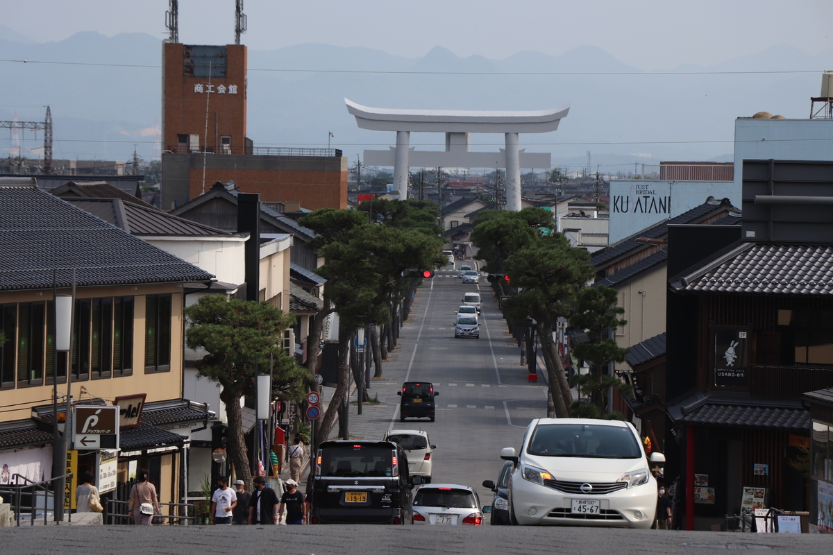 f:id:miyakoji-cityliner:20200913214915j:plain