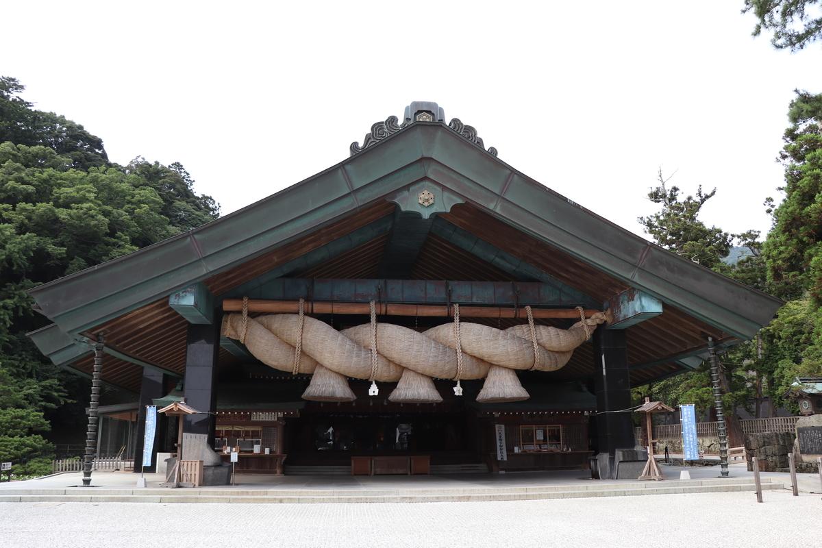f:id:miyakoji-cityliner:20200914225224j:plain