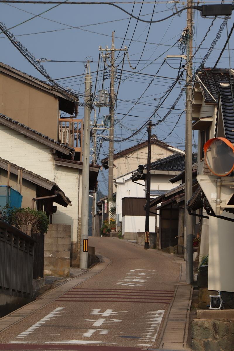 f:id:miyakoji-cityliner:20200915072201j:plain
