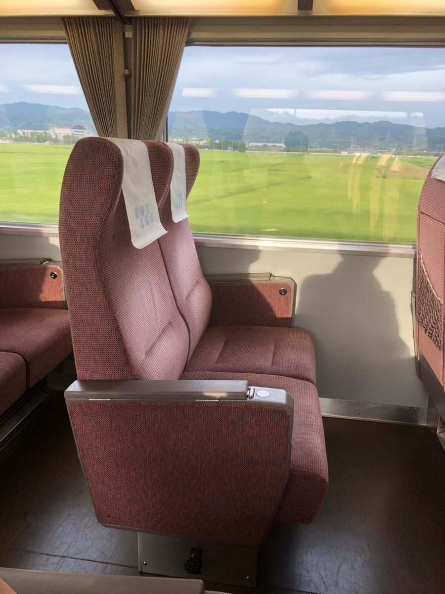 f:id:miyakoji-cityliner:20200917072206j:plain