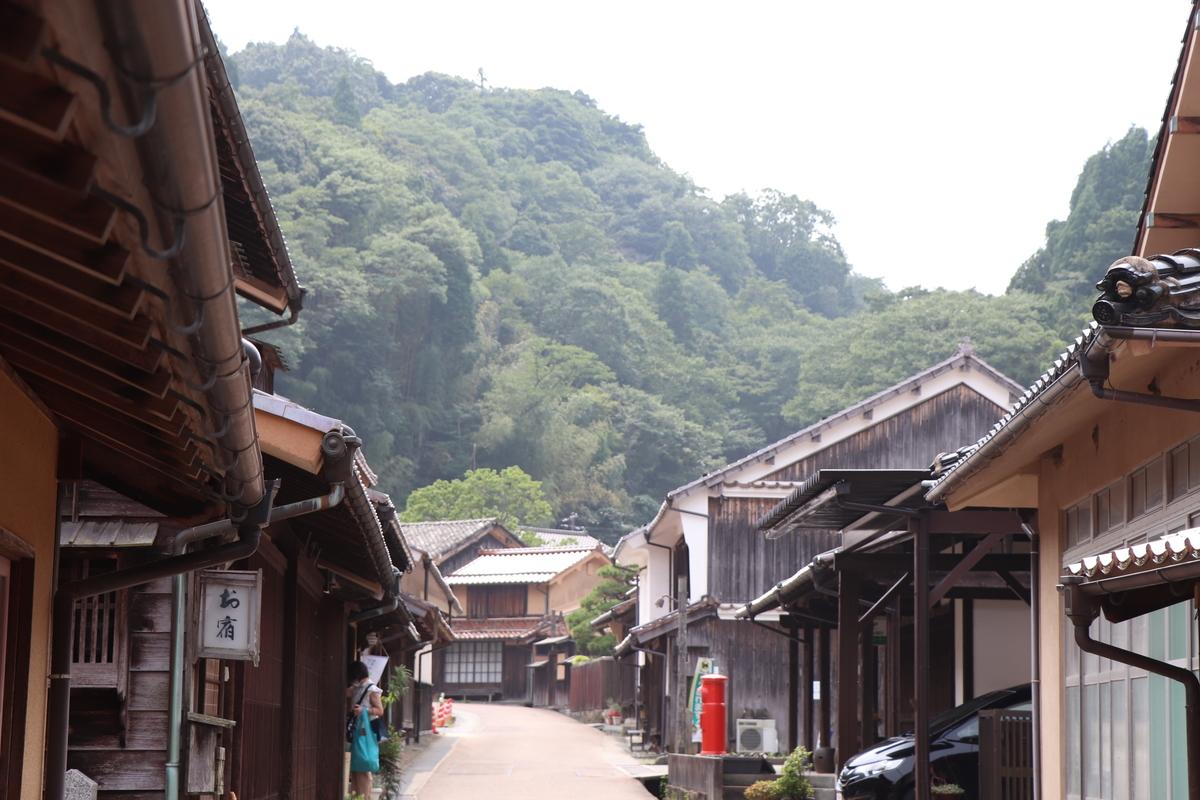 f:id:miyakoji-cityliner:20201004160005j:plain