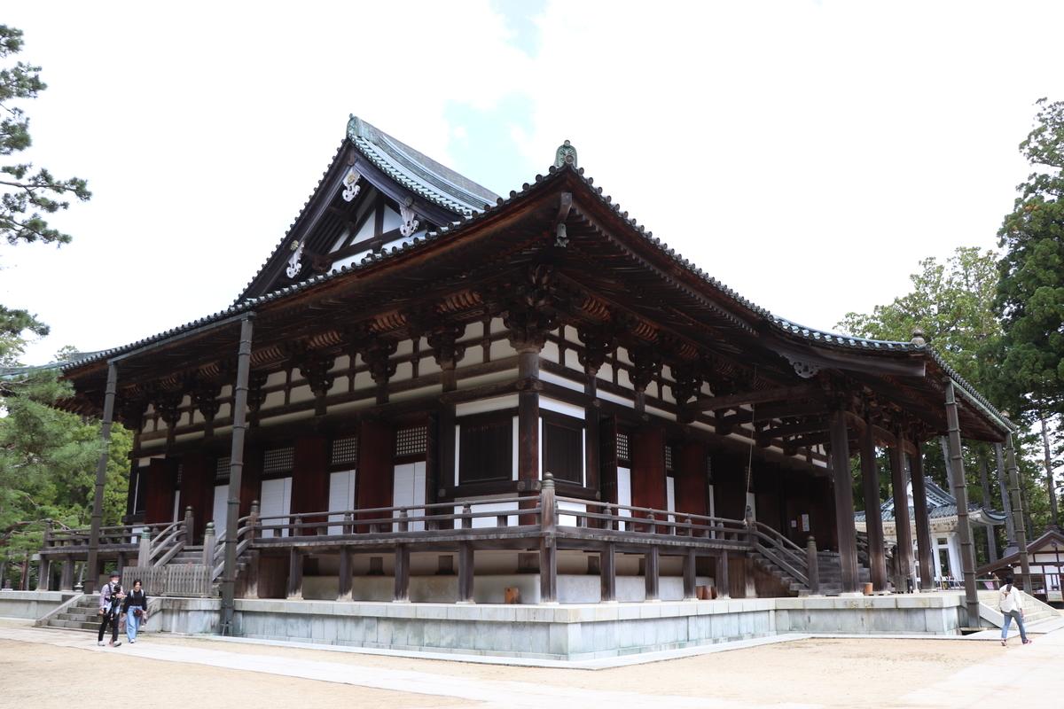 f:id:miyakoji-cityliner:20201126001654j:plain