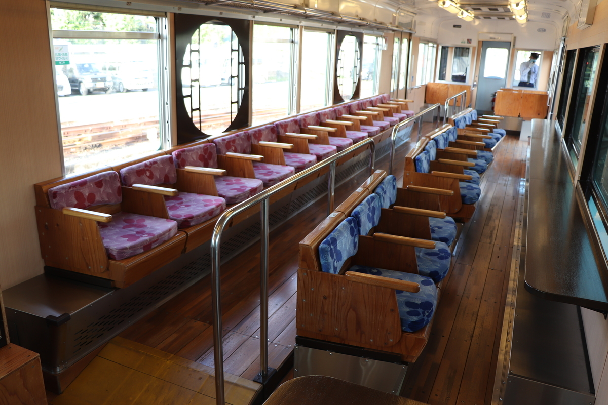 f:id:miyakoji-cityliner:20201127072208j:plain